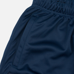 Мужские брюки Ellesse Offida Poly Dress Blue фото- 1
