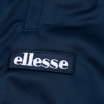 Мужские брюки Ellesse Offida Poly Dress Blue фото- 3