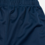 Мужские брюки Ellesse Offida Poly Dress Blue фото- 2