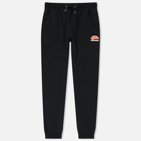 Мужские брюки Ellesse Ovest Jog Anthracite
