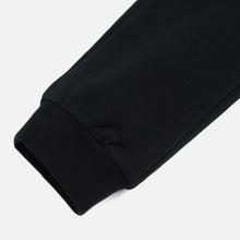 Мужские брюки Ellesse Ovest Jog Anthracite фото- 4