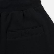 Мужские брюки Ellesse Ovest Jog Anthracite фото- 3