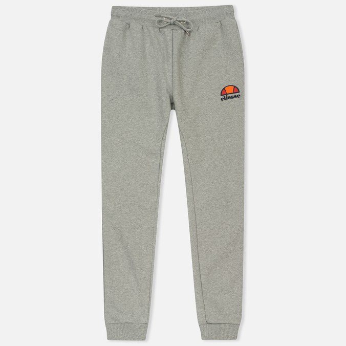Мужские брюки Ellesse Ovest Jog Athletic Grey Marl