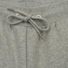 Мужские брюки Ellesse Ovest Jog Grey Marl фото- 1