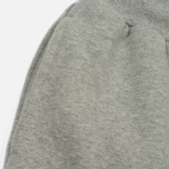 Мужские брюки Ellesse Ovest Jog Athletic Grey Marl фото- 2