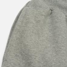 Мужские брюки Ellesse Ovest Jog Grey Marl фото- 2