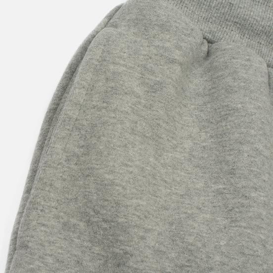 Мужские брюки Ellesse Ovest Jog Grey Marl