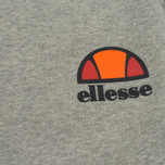 Мужские брюки Ellesse Ovest Jog Athletic Grey Marl фото- 4