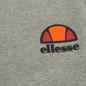 Мужские брюки Ellesse Ovest Jog Grey Marl фото - 4
