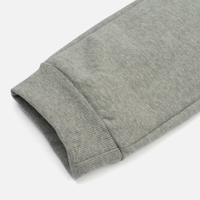 Мужские брюки Ellesse Ovest Jog Grey Marl фото- 5