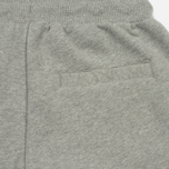 Мужские брюки Ellesse Ovest Jog Athletic Grey Marl фото- 3