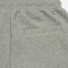 Мужские брюки Ellesse Ovest Jog Grey Marl фото- 3