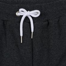 Мужские брюки Ellesse Ovest Jog Dark Grey Marl фото- 1