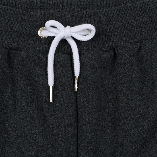 Мужские брюки Ellesse Ovest Jog Dark Grey Marl