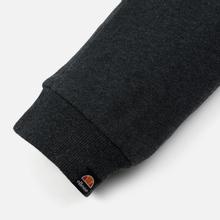Мужские брюки Ellesse Ovest Jog Dark Grey Marl фото- 5