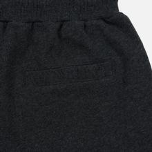 Мужские брюки Ellesse Ovest Jog Dark Grey Marl фото- 3