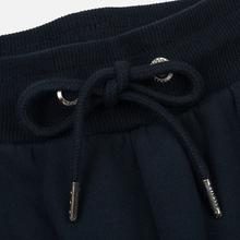 Мужские брюки Ellesse Ovest Jog Dress Blues фото- 1