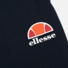 Мужские брюки Ellesse Ovest Jog Dress Blues фото- 2