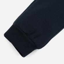 Мужские брюки Ellesse Ovest Jog Dress Blues фото- 4