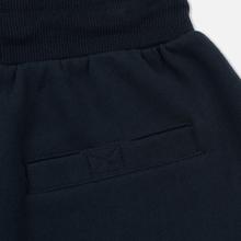 Мужские брюки Ellesse Ovest Jog Dress Blues фото- 3