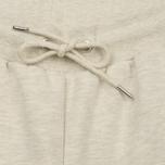 Мужские брюки Ellesse Ovest Jog Oatmeal Marl фото- 1