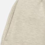 Мужские брюки Ellesse Ovest Jog Oatmeal Marl фото- 2