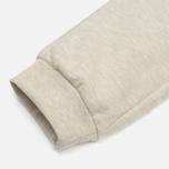 Мужские брюки Ellesse Ovest Jog Oatmeal Marl фото- 5