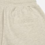 Мужские брюки Ellesse Ovest Jog Oatmeal Marl фото- 3