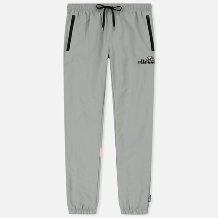 Мужские брюки Ellesse x Staple Pigeon Columbus Limestone