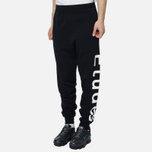 Мужские брюки Etudes Tempera Etudes Black фото- 4