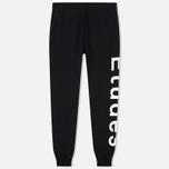 Мужские брюки Etudes Tempera Etudes Black фото- 0