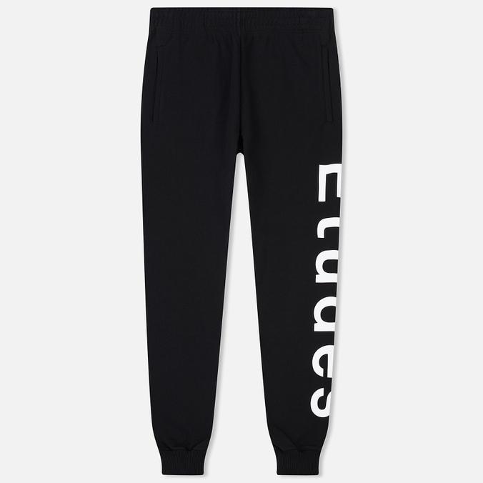 Мужские брюки Etudes Tempera Etudes Black