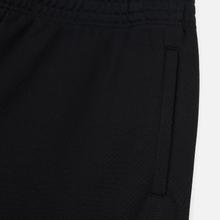 Мужские брюки Etudes Tempera Etudes Black фото- 1