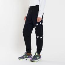 Мужские брюки Etudes Tempera Europa Black фото- 1