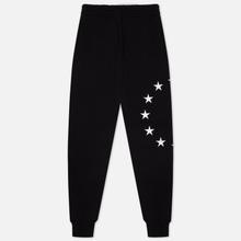 Мужские брюки Etudes Tempera Europa Black фото- 0
