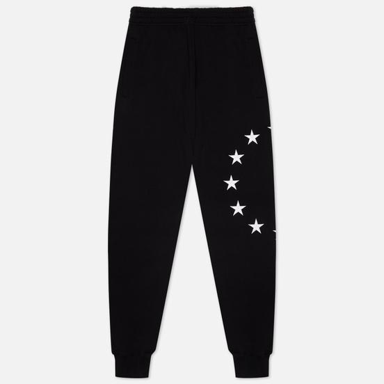 Мужские брюки Etudes Tempera Europa Black