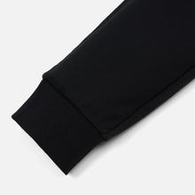 Мужские брюки Evisu Evisukuro & Hannya Ritual Black фото- 4