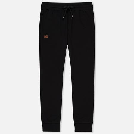 Мужские брюки Evisu Heritage Camo Diacock At Back Black