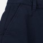 Мужские брюки Evisu Kamon Seagull And Seagull Navy фото- 3