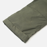 Fjallraven Greenland Men`s Trousers Olive photo- 7