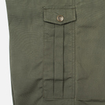 Fjallraven Greenland Men`s Trousers Olive photo- 6