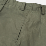 Fjallraven Greenland Men`s Trousers Olive photo- 4