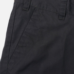 Fjallraven Ruaha Men`s Trousers Dark Grey photo- 2