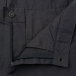 Fjallraven Ruaha Men`s Trousers Dark Grey photo- 1