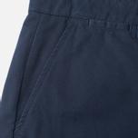 Мужские брюки Fred Perry Classic Twil Chino Navy фото- 2