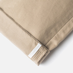 Fred Perry Classic Twil Chino Men`s Trousers Warm Stone photo- 4