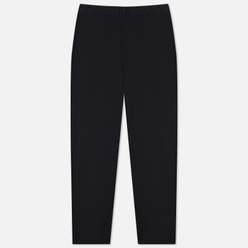 Мужские брюки Fred Perry Twill Classic Black