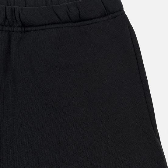 Мужские брюки Fuct Cult Black
