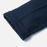 Мужские брюки Gant Rugger Slim Chino Marine фото- 4