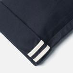 Мужские брюки Garbstore Factory Navy фото- 4